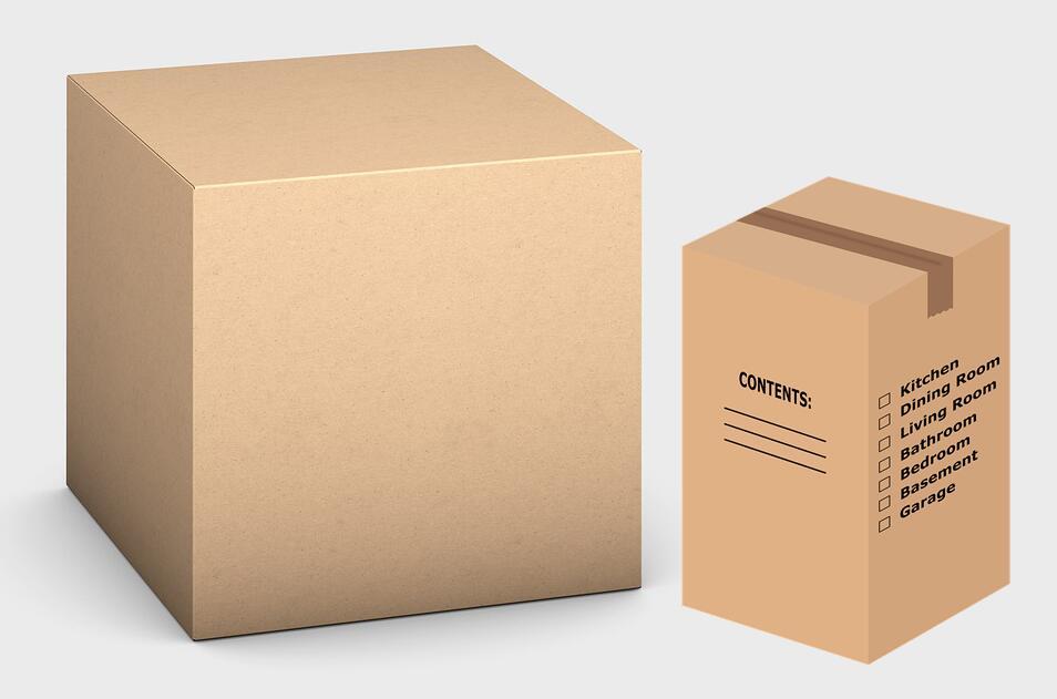 纸箱包装机械设备在各行业中的需求稳步增长